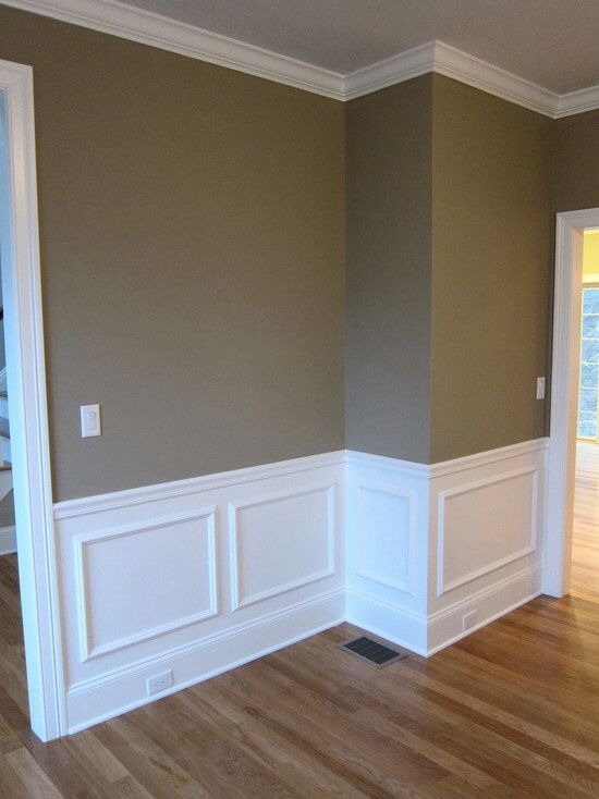 43 best wall molding ideas images on pinterest on wall trim id=37222