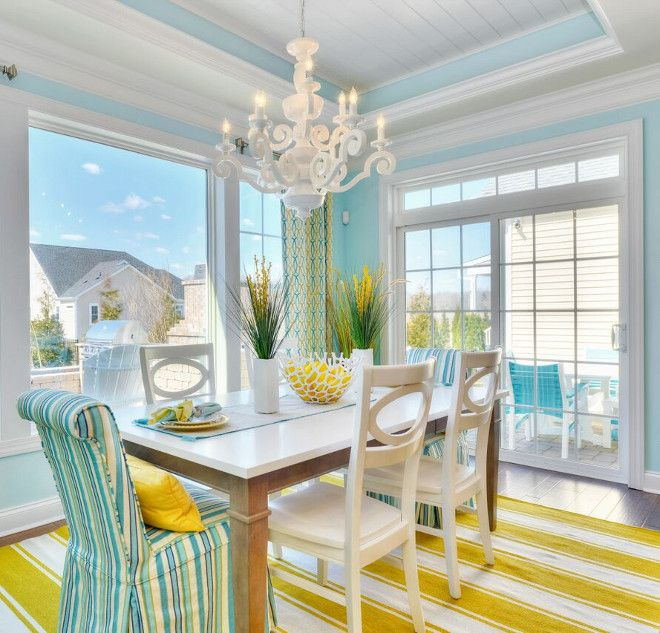 1249 best images about paintbox color explosion on on beach house interior color schemes id=42651