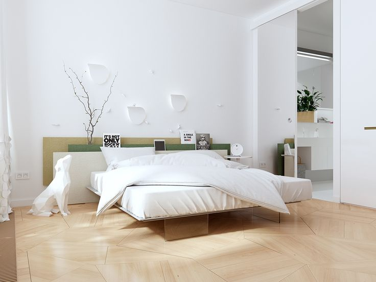 17 Best Images About Bedroom Designs On Pinterest