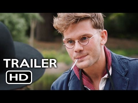 Image result for youtube attractive trailer