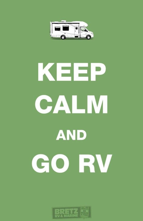 Rv Camping Quotes And Sayings