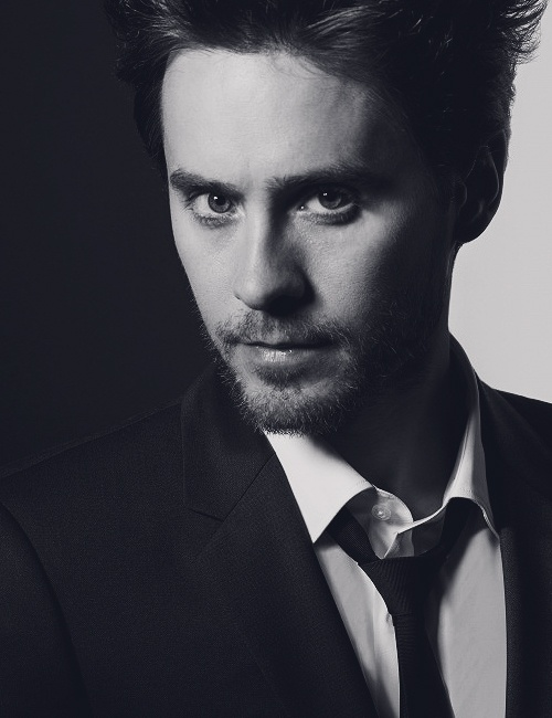 1000+ images about Jared Leto on Pinterest