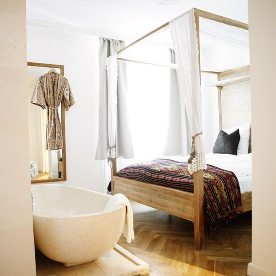 10 Best Images About Open Bathroom On Pinterest Krakow