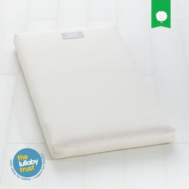 Pillow Top Mattress Vs Memory Foam