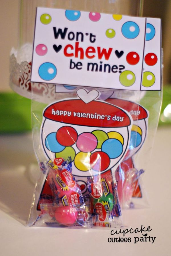 51 best images about Be Mine: Office Valentine on ...