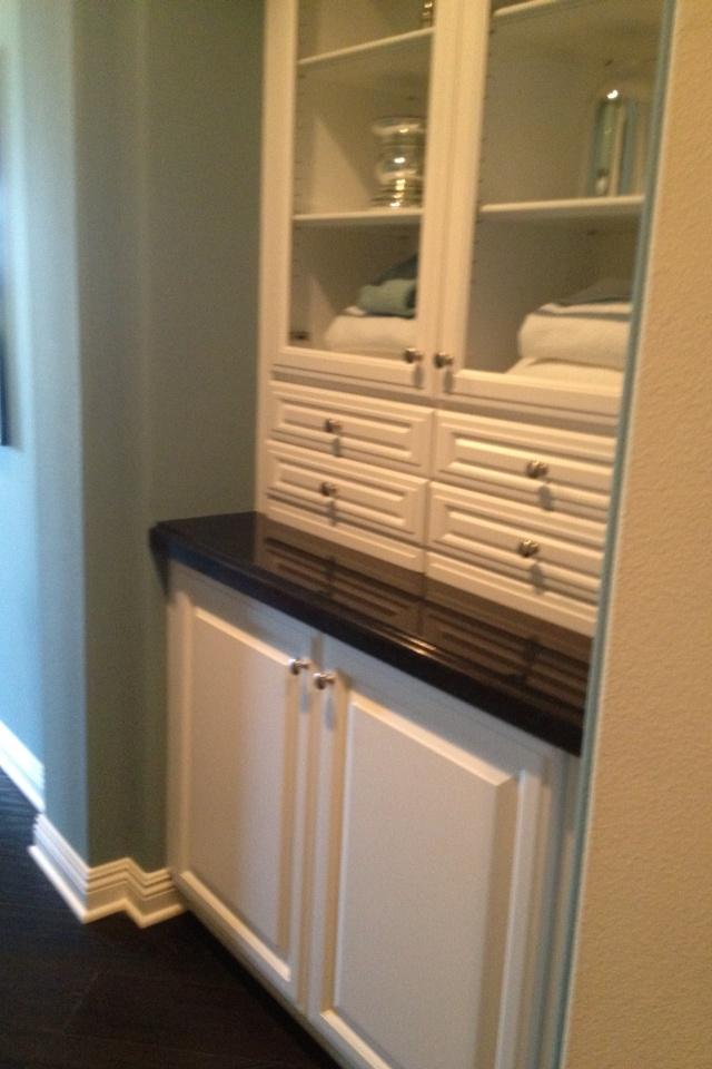 11 Best Hall Bathroom Amp Linen Cabinet Images On Pinterest