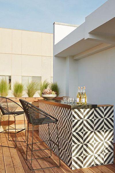 pinterest outdoor patio tiles Best 20+ Outdoor Tiles ideas on Pinterest | Patio tiles