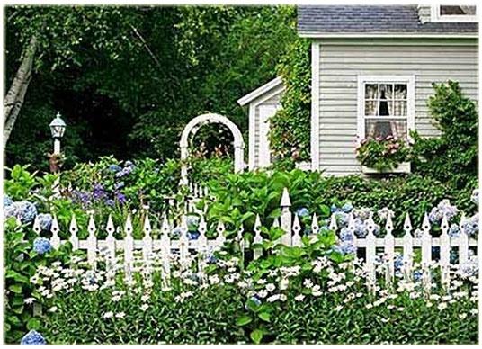 25+ Best English Cottage Decorating Ideas On Pinterest