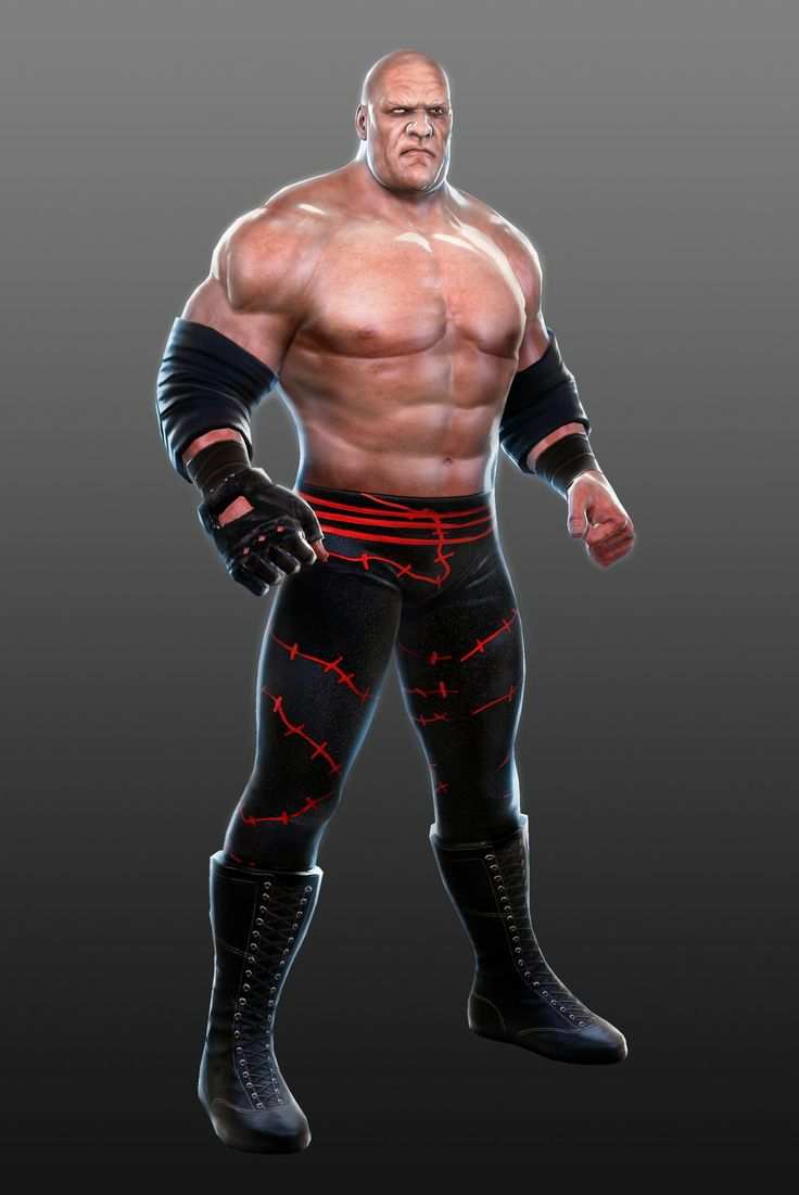Wwe All Stars Kane Stuff My Son Likes Pinterest Wwe