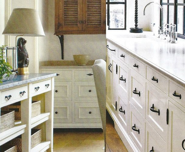 17 best images about cabinet knobs pulls on pinterest drawer pulls door handles and art on kitchen cabinets knobs id=16622