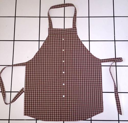 Aprons For Men Patterns - Photo Trend & Ideas