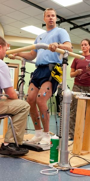 39 best images about spinal cord injury on Pinterest