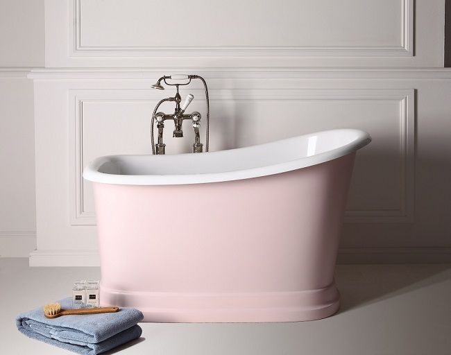 25 Best Ideas About Freestanding Bathtub On Pinterest