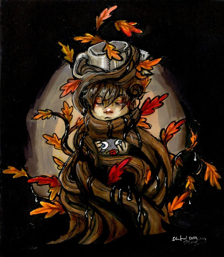 126 best images about over the garden wall on pinterest on over the garden wall id=99272