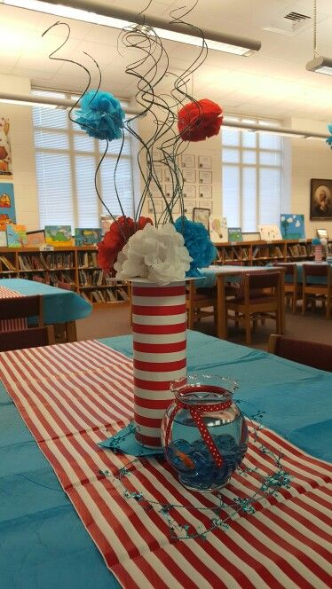 Best 25 Teacher Appreciation Luncheon Ideas On Pinterest
