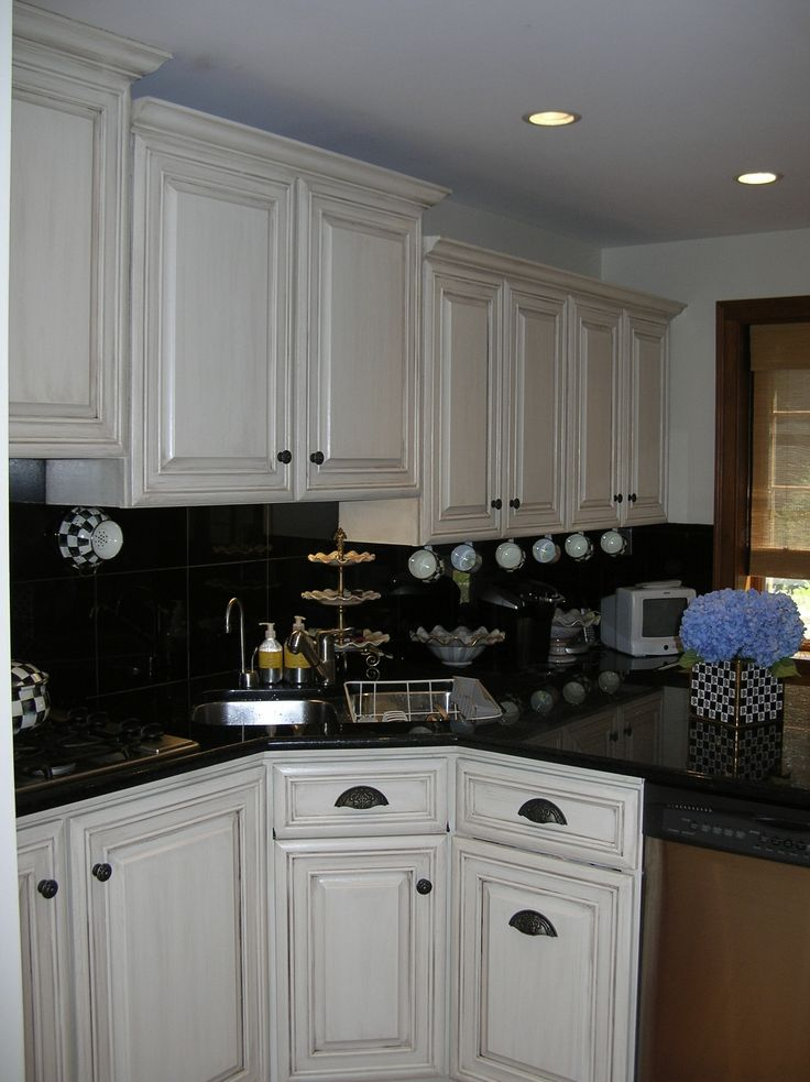Kitchen Reno Ideas Small Kitchens