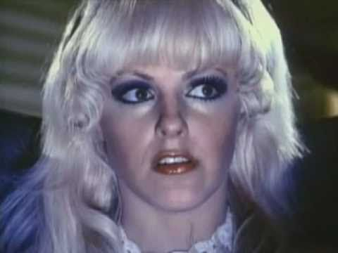Beneath The Valley Of The Ultravixens Russ Meyer 1979