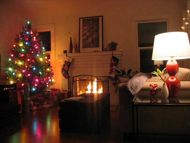 1000 Images About Decorated Living RoomsLounges On