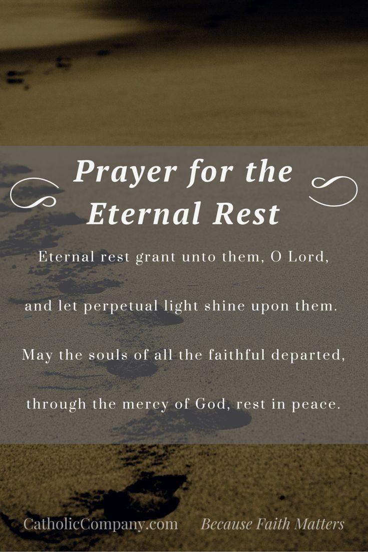 Prayers Healing Simple Strength And