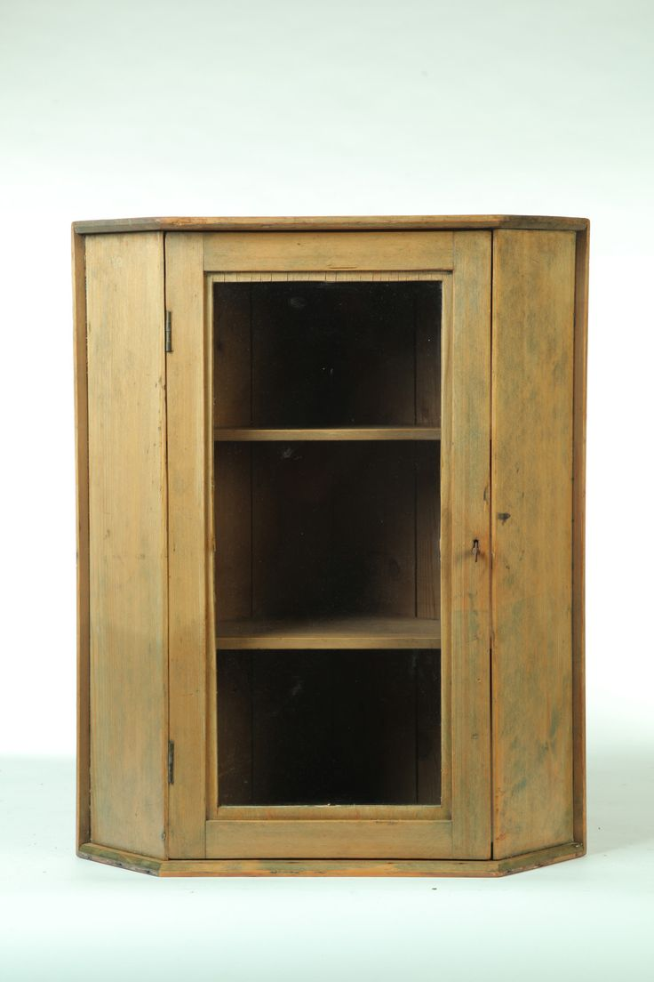 Country Corner Cupboard Plans Woodworking Projects Amp Plans