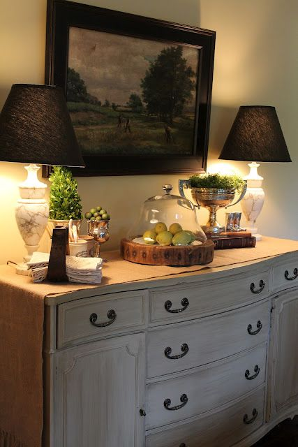 How To Build A Buffet Server WoodWorking Projects Amp Plans