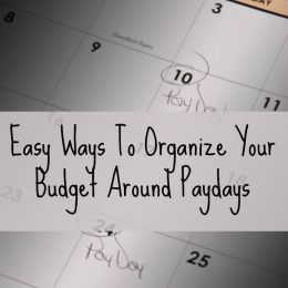 232 Best Images About Household Budgeting Financial Tips
