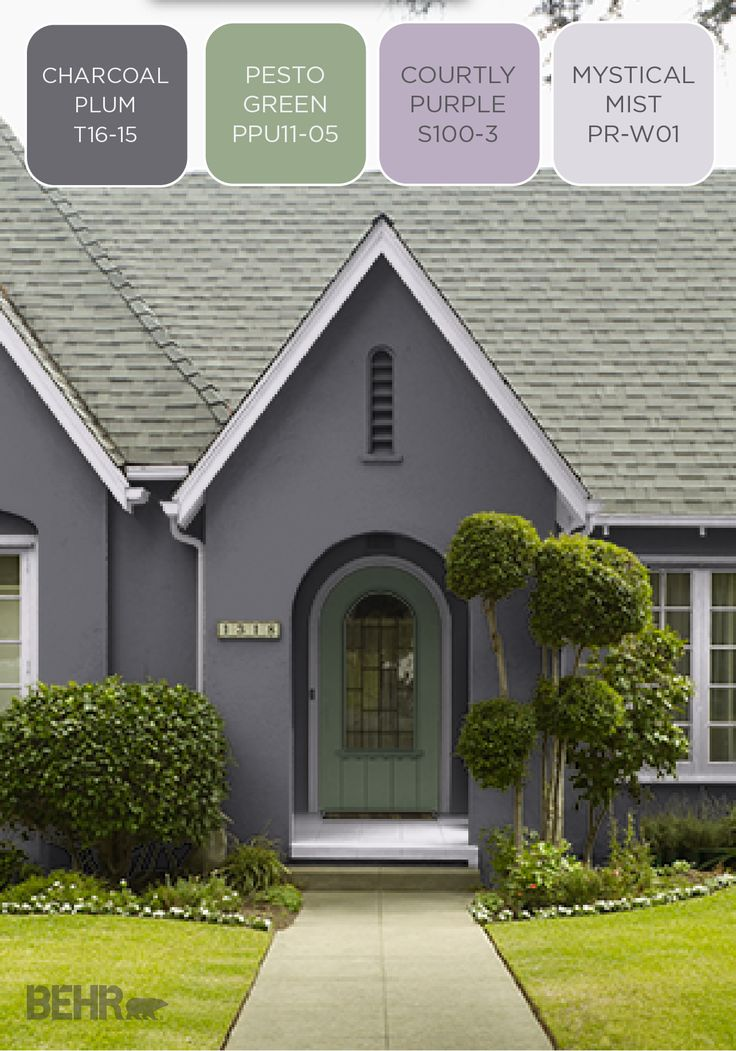 104 best images about behr 2016 color trends on pinterest on behr exterior house paint photos id=77085