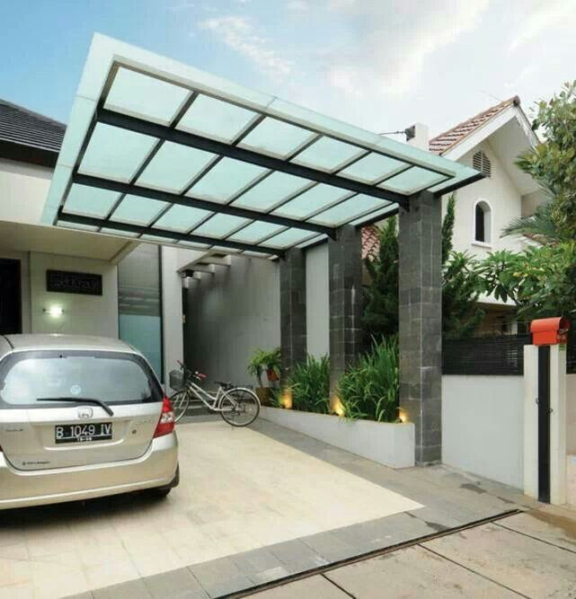 117 Best Images About Canopy On Pinterest Metal Carports Patio Canopy And Carport Canopy
