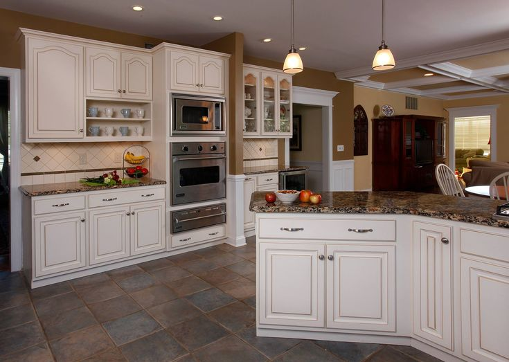 214 best images about kitchen cabinets on pinterest kitchen cabinet colors kitchen gallery on kitchen interior cabinets id=32484