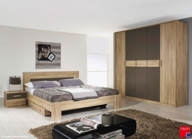 Wardrobe Designs For Master Bedroom Indian Google Search Interior Pinterest Bedrooms And Wardrobes