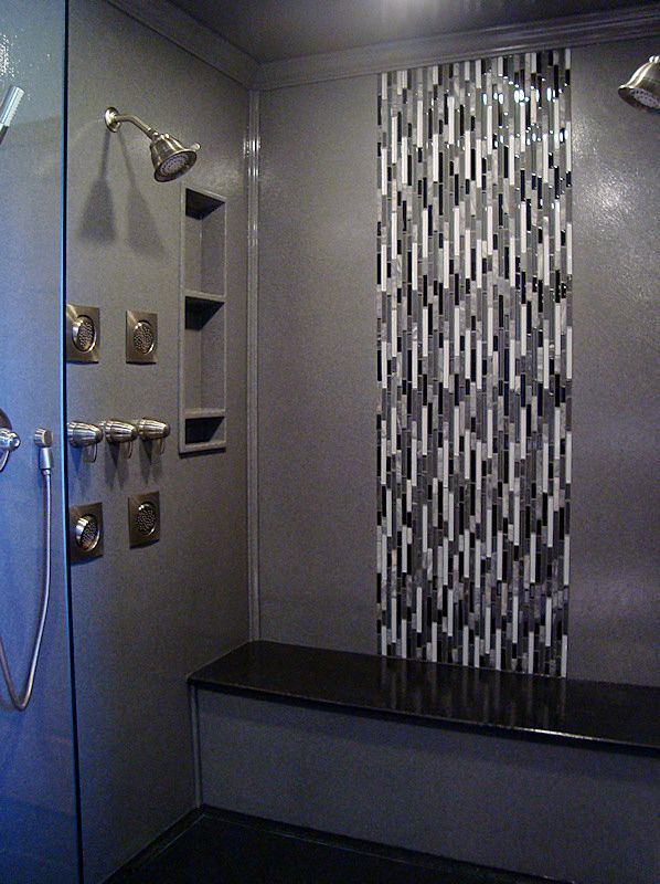 16 best images about onyx collection showers on pinterest on shower wall panels id=71625