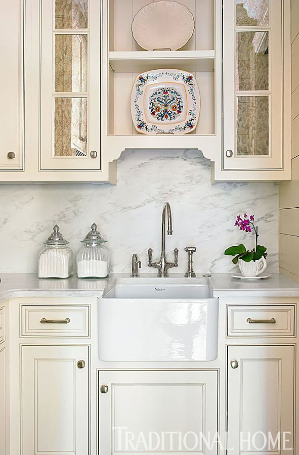 17 best images about satin nickel cabinet knobs on pinterest satin pewter and ivory cabinets on kitchen cabinets knobs id=94522