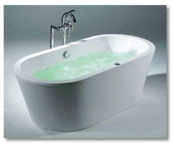 1000 Images About Favorites Tubs On Pinterest