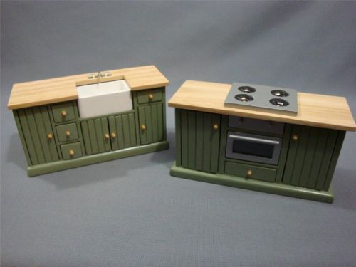 24 Best Images About Hobby Lobby On Pinterest Miniature Shops And Washer Dryer Sets