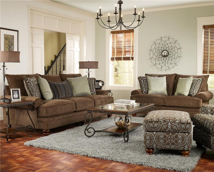 13 Best Images About Living Room On Pinterest Living