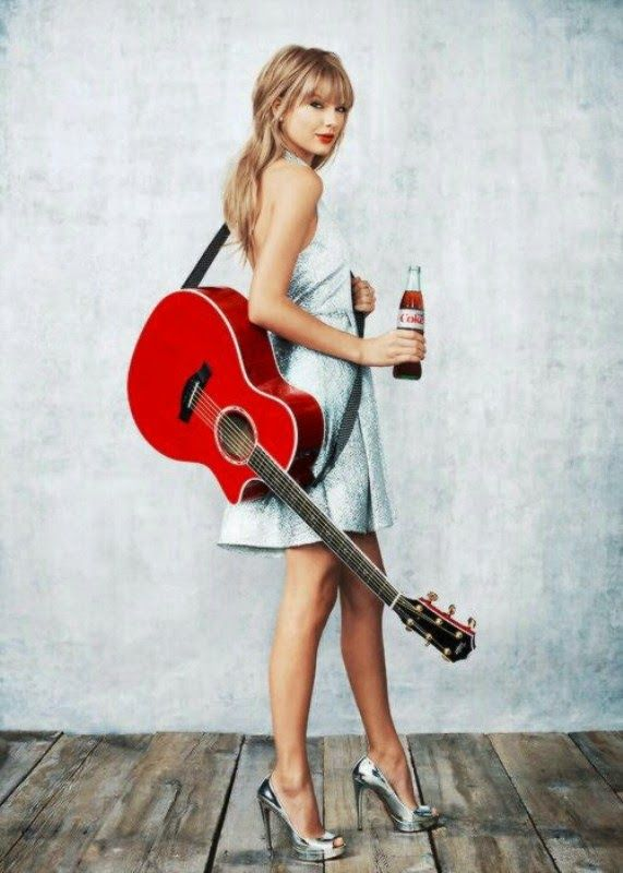 1000 Ideas About Taylor Swift Haircut On Pinterest