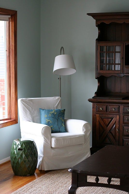 11 best behr paint color images on pinterest on home depot behr paint colors id=15293