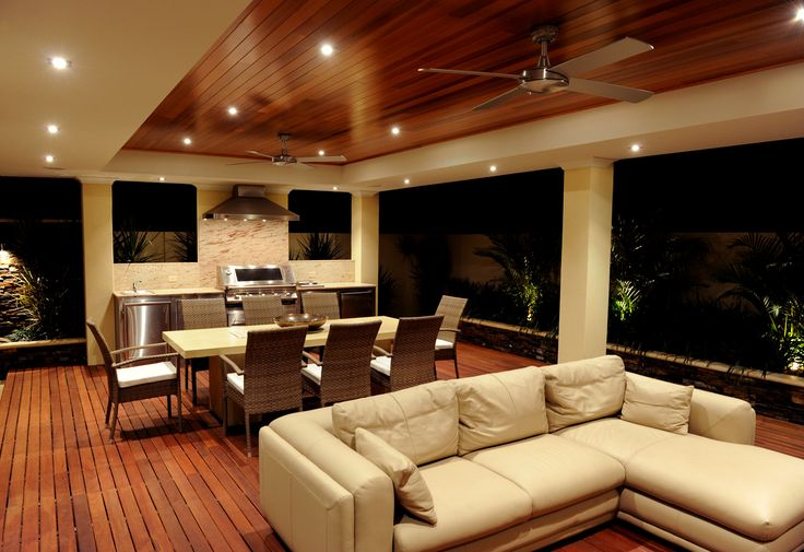 Ceiling Fan Boards Furniture Space Bbq Dream