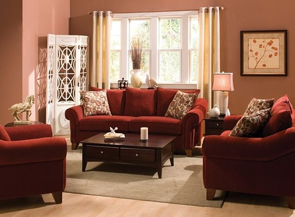 Molly Chenille Sofa Sofas Raymour And Flanigan