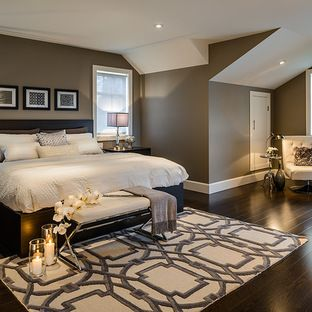 25 Best Ideas About Bedroom Color Schemes On Pinterest Copper Palettes And Room