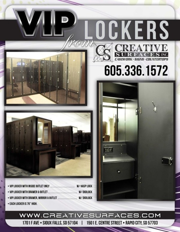 16 best images about Lockers / Locker Rooms on Pinterest ...
