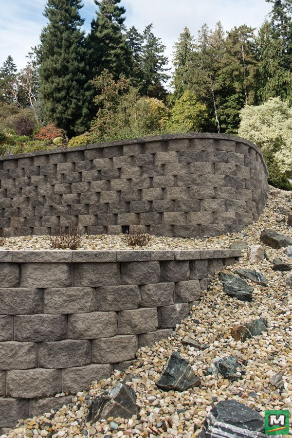 58 Best Images About Landscaping On Pinterest Fire Pits