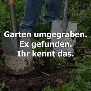 1000 Images About Sprche Auf Deutsch On Pinterest
