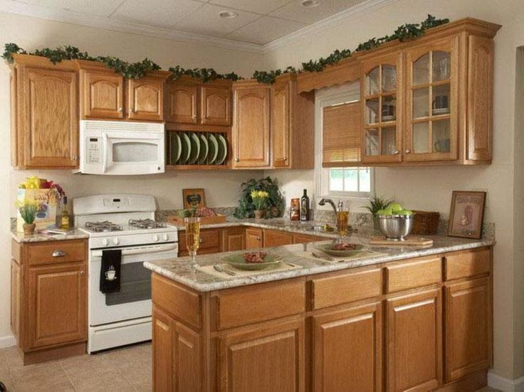 10 x 12 u shaped kitchen plans most in demand home design kitchen remodel open concept ideas on u kitchen decor id=80468
