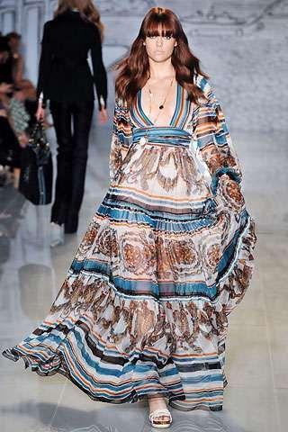 17 Best Ideas About Gypsy Dresses On Pinterest Gypsy