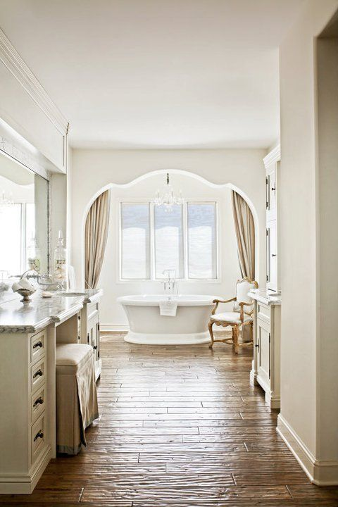Own Bathroom Your Design