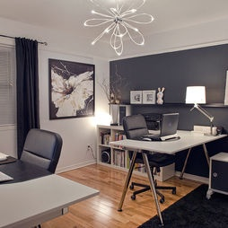 9 best images about office paint color ideas on pinterest on best colors to paint an office id=55365