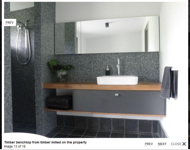 Shaving Cabinet Bathroom Pinterest Shaving And Cabinets