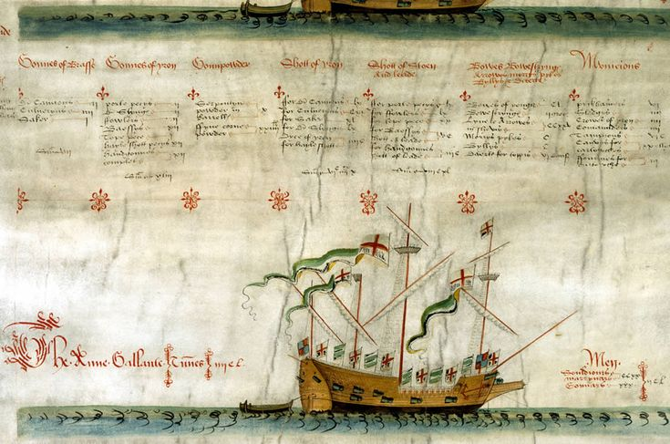 338 Best Images About Galleons Amp Galleys On Pinterest Virginia Spanish And 16th Century