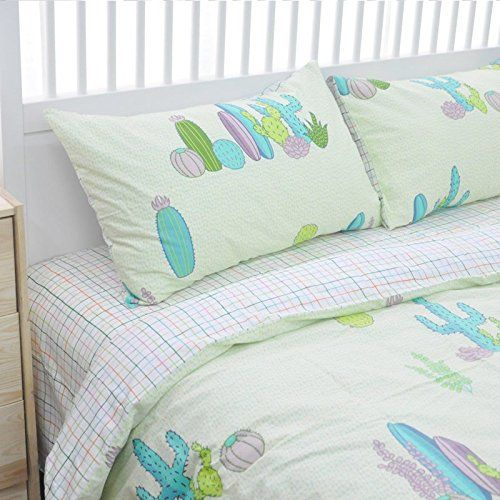 25 Best Ideas About Green Bedding On Pinterest Home Interiors Link And Green Bed Sheets